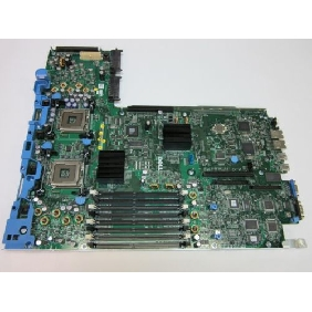 View Motherboard