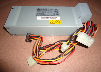 41N3105 41N3104 DPS-225DB for IBM LENOVO M55 M57 M51 225W power