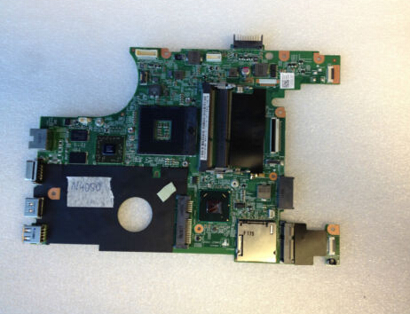 AMD K10 (Athlon X2) Drivers Download - Update AMD Software