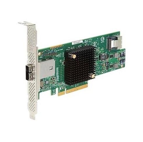 Memory for R620 406-10748 QLogic QLE2562 Dual Port 8Gb Fibre