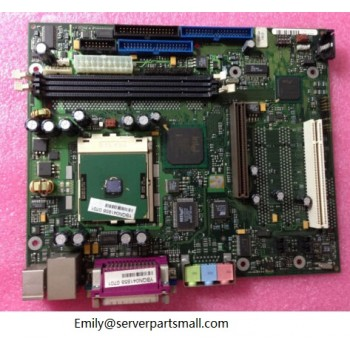 W26361-W29-X-02 W26361-W29-Z2-02-36 D1215-C11 Motherboard System Board