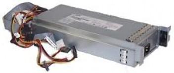 Dell Poweredge 1900 930Watt Power Supply KX823 ATSN 7001049 ND591 Refurbished well tested working