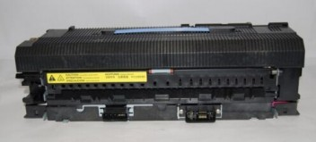C9152A Laserjet 9000 9040 9050 Maintenance Kit -110V well tested working