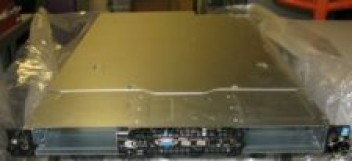 Dell POWEREDGE 1850 Chassis Refurbished one month Warranty