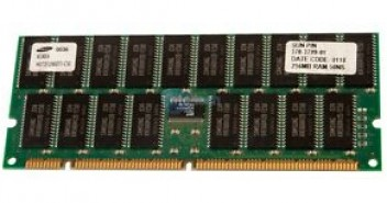 Memory for SUN X7039A 370-3799-01 U10 ULTRA 10 256M /256MB RAM well tested working