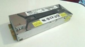 Dell Poweredge 1750 Server Power Supply M1662 Refurbished well tested working