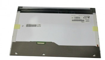 "IBM T410 T410i 14.1"" WXGA NEW LED LCD LP141WX5 (TL)(P3) 42T0728 42T0729 42T0725 NEW Original 1 year warranty"