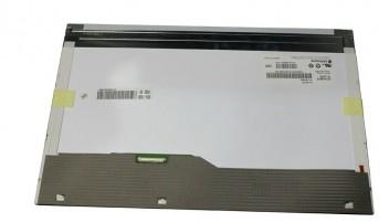 "IBM T410 T410i 14.1"" WXGA NEW LED LCD LP141WX5 (TL)(P3) 42T0728 42T0729 42T0725 NEW Original 1 year warranty"