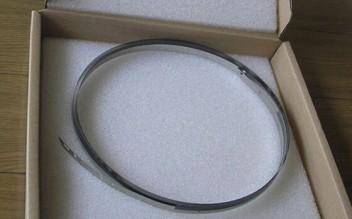 CH956-67005 Encoder strip and sensor kit - For 60-inch Designjet 4000/4500/Z6100/Z6200/L25500 plotters