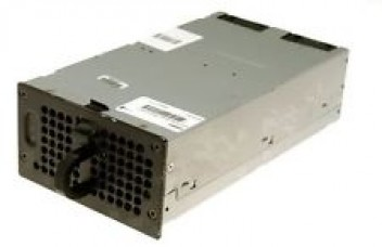3T159 - Dell 730W Power Supply  for PowerEdge 2600 Refurbished well tested working