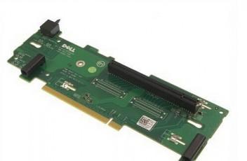 PCI-E x16 Riser-Board PowerEdge R710 - GP347