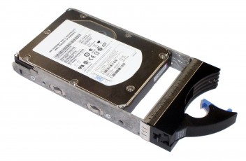 "IBM 300GB 15K 4Gbps  42D0417 42D0410 42C0211 42D0413 5415 DS4700 3.5"" FC Hard Disk new working Original"