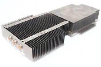 Dell PowerEdge 1850 Server CPU Heatsink W2406 / JC867 / PF424 / CN728 Refurbished well tested working