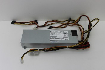 HP Power supply for DL120 DL320 G6 509006-001 536403-001 Original working