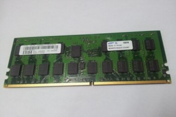 Memory for IBM p5 570 16GB(4*4GB) 4497 12R8994 well tested working