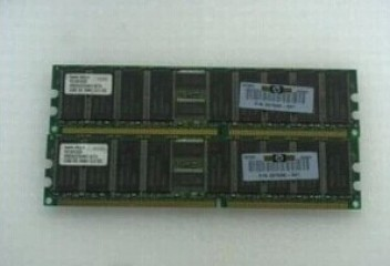AlphaServer workstation DS10 DS20 ES40 Memory 2*256M KIT 20-01DSA-08