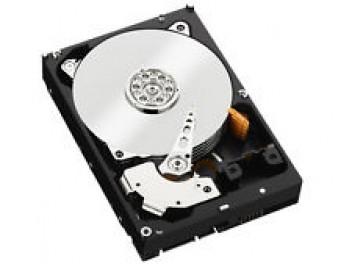 """HP 1TB 2.5/"""" Hard Drive 605835-B21 SFF 6G DP SAS 7.2K RPM 606020-001"""