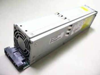 Dell 500W PowerEdge 2650 Server Power Supply 0H694 00H694 PSU AC DC Refurbished well tested working