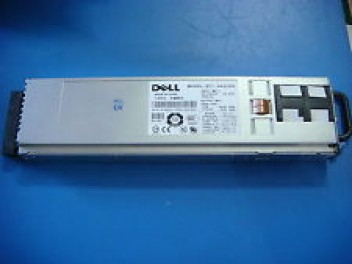 Dell PowerEdge 1850 Power Supply AA23300 Refurbished well tested working