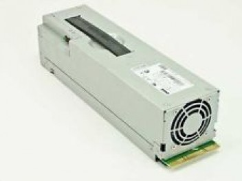 Dell PowerEdge Server 2450 2550 PE2450 330W PSU Power Supply 0284T NPS-330BB Refurbished well tested working
