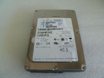 "Server hard disk 26K5714 39R7344 300GB 10K 3.5"" SAS hot swap HDD,for System X3400,X3450,X3500,X3650"