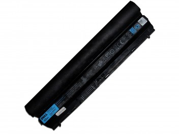 DELL Battery  F33MF F7W7V FHHVX FN3PT GYKF8 HGKH0 HJ474 J79X4 JN0C3 K4CP5 K94X6 KFHT8 MHPKF NGXCJ R8R6F RCG54 RFJMW RXJR6 Original NEW one year warranty