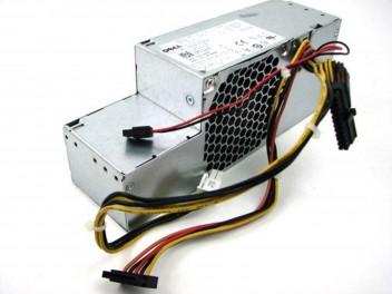 DELL 235W POWER SUPPLY L235P-01 PS-5231-5DF1-LF  6RG54 MPF5F N6D7N RM112 67T67 FR610  R224M 0R224M G185T well tested with three months warranty