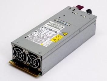 HP ProLiant DPS-800GB A - DL380   POWER SUPPLY 1000W 379123-001 403781-001 399771-B21 Refurbished working with three months warranty