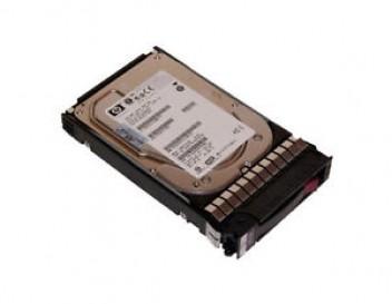 """375872-B21 376595-001 146GB 15K 3.5"""" SAS hot swap HDD for for ML110G7 ML350G5 DL160G5 ML330G6 ML350G6 DL180G6"""