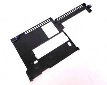 Genuine  Dell PowerEdge 1850 PE1850 Black Plastic Riser Cover Board C3261  Refurbished one month Warranty