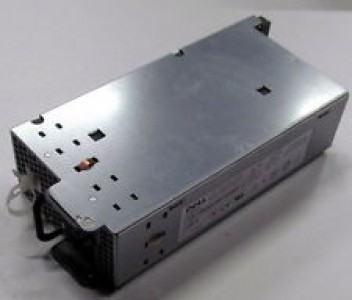 Dell PowerEdge 2800 Server Power Supply JJ179 D3014 7000815-0000 930W Refurbished well tested working
