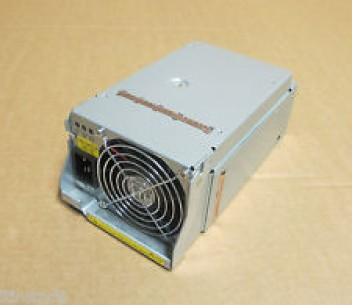 Dell - AHF-2DC-2100W Redundant Power Supply, PSU - PE1855, PE1955 - GD413  Refurbished well tested working