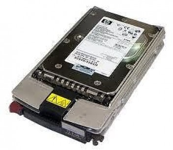 """289243-001 286778-B22 73GB 15K 3.5"""" 80PIN hot swap Ultra320 SCSI server hard disk for DL350G4 DL380G3 DL3804"""
