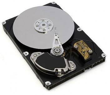 "Server hdd 384852-B21 389343-001 73GB 15K 3.5"" SAS hot swap HDD for for ML110G7 ML350G5 DL160G5 ML330G6 ML350G6 DL180G6"