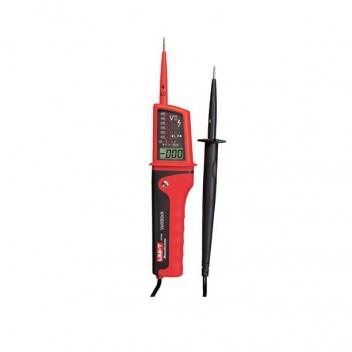 UNIT-T UT15C DMM Digital Voltage Tester Meter Voltmeter Tool UT-15C Multifunction Voltage Testers