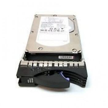 "Server hard disk drive 81Y9726 81Y9727 500GB 2.5"" 7.2K hot swap SATA HDD, for x3400M2 x3500M2 x3650M2 x3400M3 x650M3"