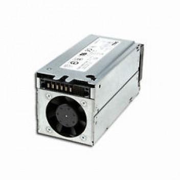DELL POWEREDGE 1800 675W REDUNDANT POWER SUPPLY FD732 0FD732 Refurbished one month Warranty