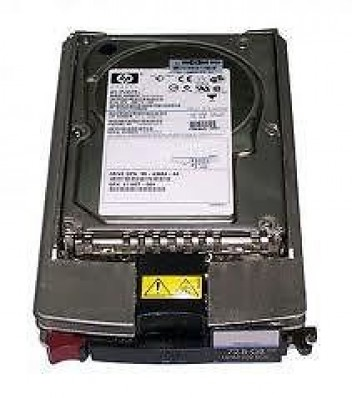"DL350G4 DL380G3 DL3804 server hard disk drive 286714-b22 289042-001 73GB 10K 3.5"" 80PIN Ultra320 hot swap SCSI HDD"