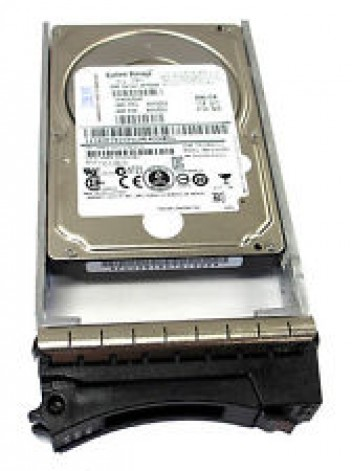 "49Y2048- IBM DS3524 600GB SAS 2.5"" HD, 49Y2052, FC 5220"