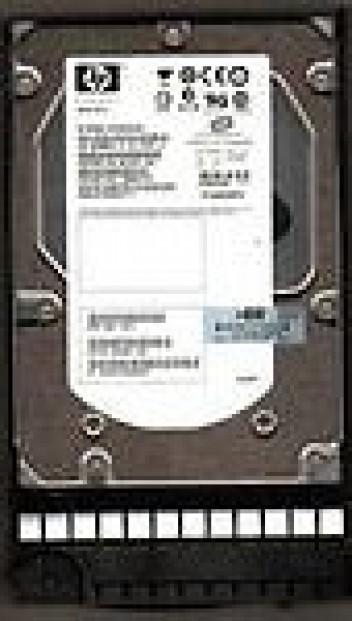 EVA M6412 AG803B 531294-003 454412-001 450GB 15K FC server hard disk drive, for EVA4400 EVA8400 6400
