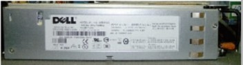 Dell 0Y8132 NPS-750BB PowerEdge 2950 750W POWER supply JU081 0JU081 Refurbished N750P-S0 original refurbished with three months warranty