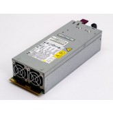 HP ProLiant DPS-800GB A - DL380   POWER SUPPLY 1000W 379123-001 403781-001 399771-B21 Refurbished working with three months warranty