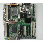 HP Workstation XW9400 Motherboard  442030-001 408544-002 484274-001 408544-001 Refurbished well tested working
