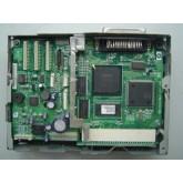 C7790-20271 DesignJet plotter 110 120 130 formatter board logic board