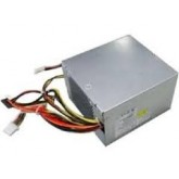 FUP550SNRPS 550W Non-Redundant Power Supply For P4000 Chassis Family New