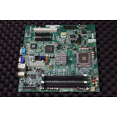server motherboard/mainboard for DELL Poweredge T100 system board,T065F,0T065F,C4H12,0C4H12 original refurbished