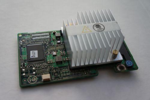 Dell K09CJ - PowerEdge PERC H310 MINI MONO SAS RAID